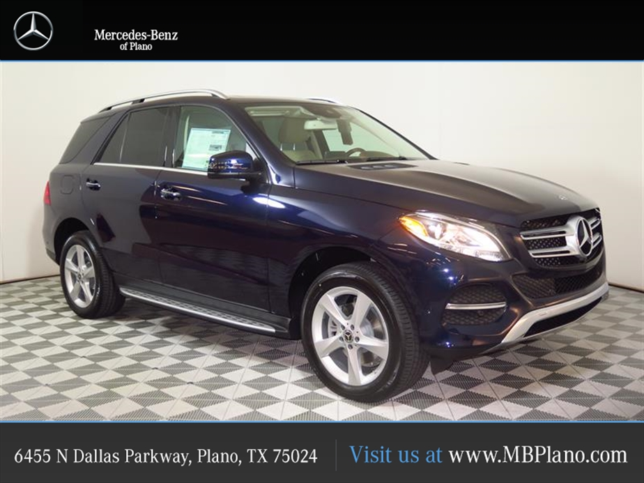 Mercedes benz of plano service center mercedes benz for Mercedes benz sugarland careers